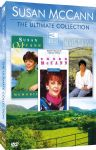 Susan Mccann - The Ultimate Collection DVD